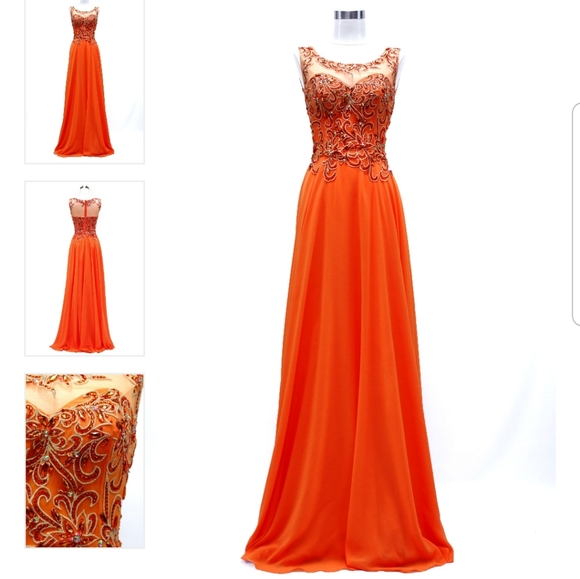 bicici Dresses & Skirts - Special occasions party prom mother dresses formal